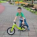 2017.07Double Balance兒童滑步車、平衡車13.jpg