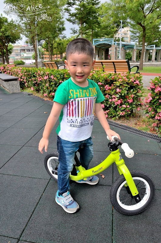 2017.07Double Balance兒童滑步車、平衡車18.jpg