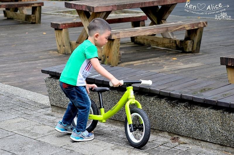 2017.07Double Balance兒童滑步車、平衡車19.jpg