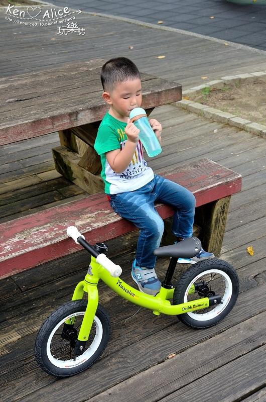2017.07Double Balance兒童滑步車、平衡車20.jpg