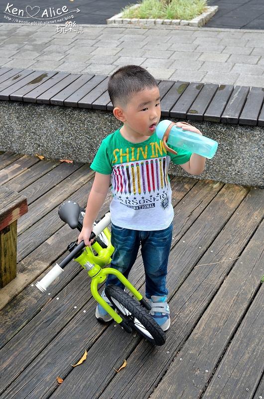 2017.07Double Balance兒童滑步車、平衡車21.jpg