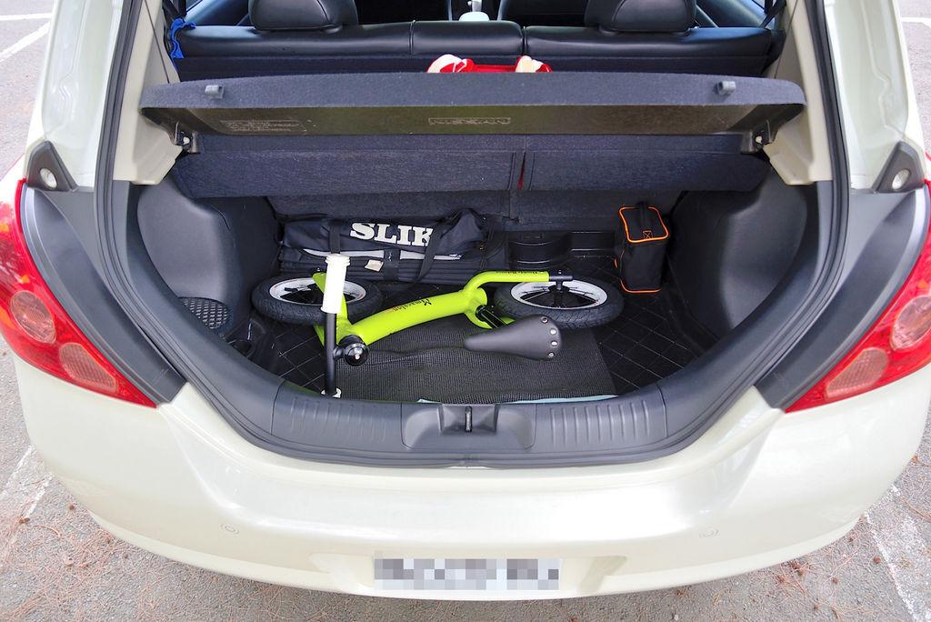 2017.07Double Balance兒童滑步車、平衡車22.JPG