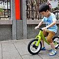 2017.07Double Balance兒童滑步車、平衡車23.jpg
