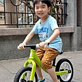 2017.07Double Balance兒童滑步車、平衡車25.jpg