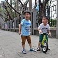 2017.07Double Balance兒童滑步車、平衡車26.jpg