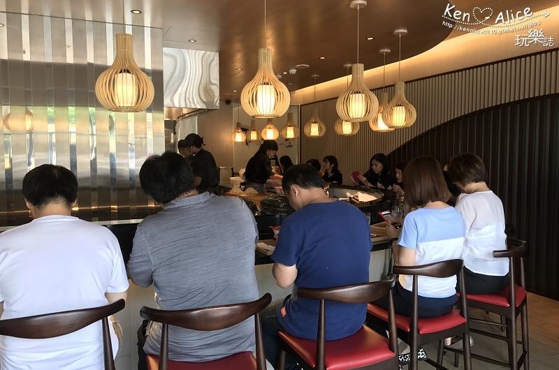 2017.07北車美食_Tsuta蔦拉麵(米其林)05.jpg