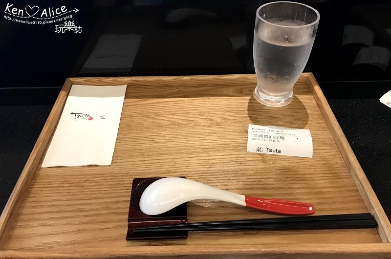 2017.07北車美食_Tsuta蔦拉麵(米其林)08.jpg
