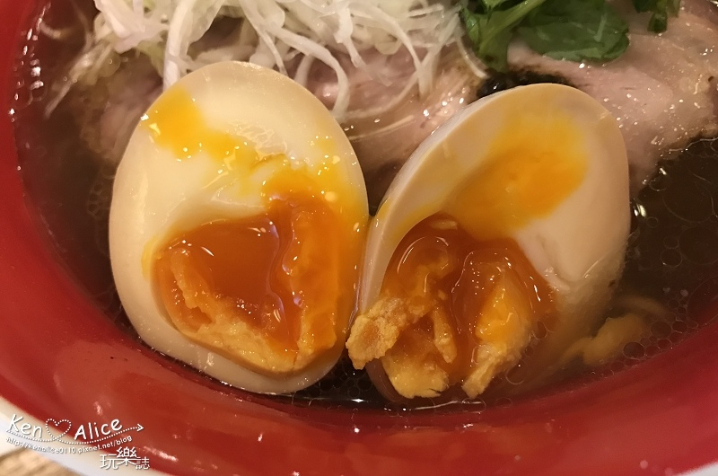 2017.07北車美食_Tsuta蔦拉麵(米其林)14.jpg