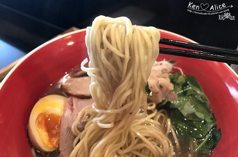 2017.07北車美食_Tsuta蔦拉麵(米其林)16.jpg