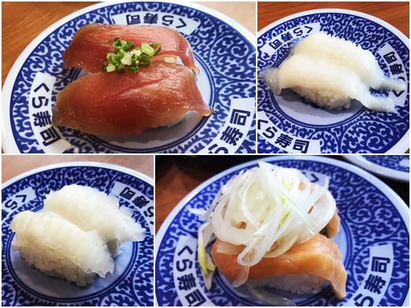 2017.07北車美食_藏壽司Kura Sushi15.jpg
