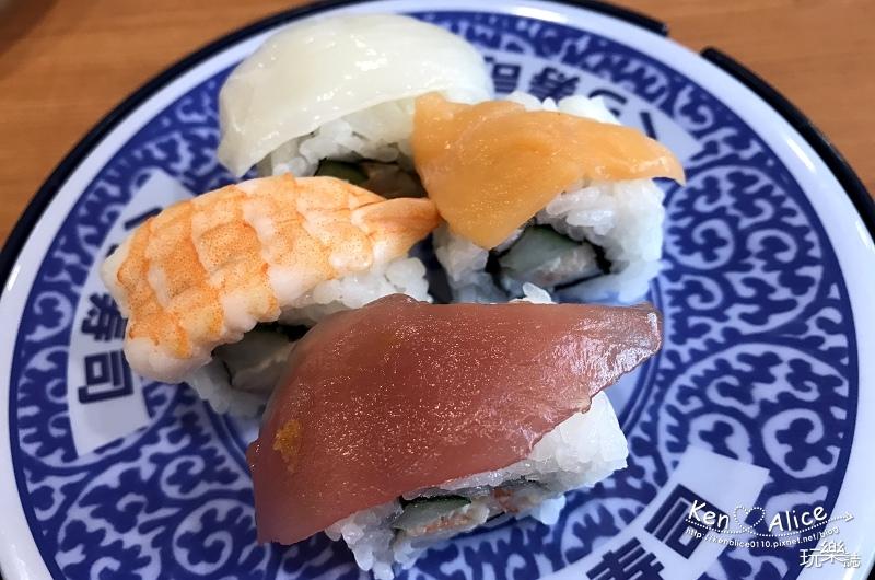 2017.07北車美食_藏壽司Kura Sushi19.jpg