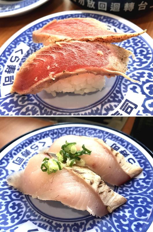 2017.07北車美食_藏壽司Kura Sushi22.jpg