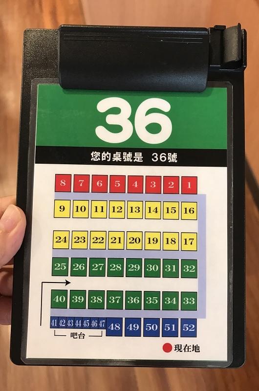 2017.07北車美食_藏壽司Kura Sushi41.jpg