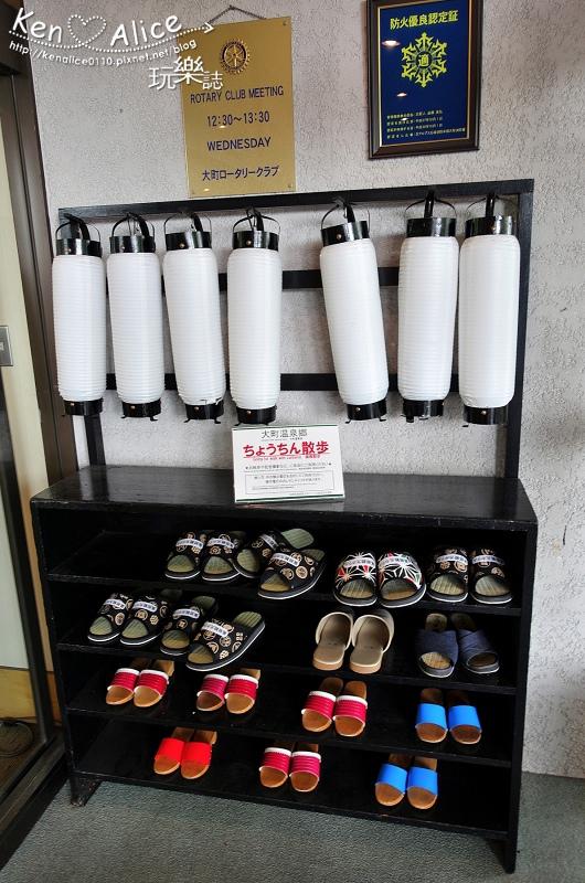 2017.05日本北陸_黑部觀光溫泉飯店06.jpg