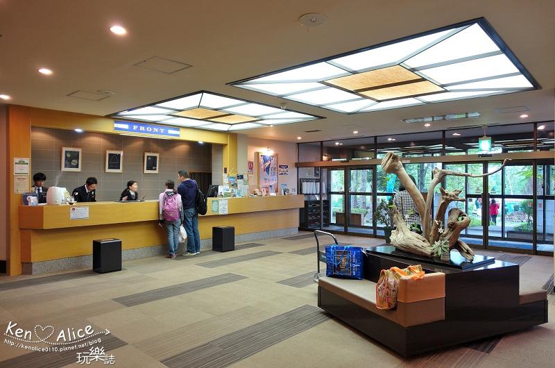 2017.05日本北陸_黑部觀光溫泉飯店07.jpg