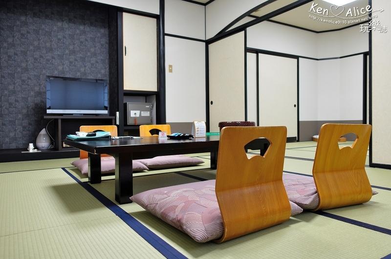 2017.05日本北陸_黑部觀光溫泉飯店12.jpg