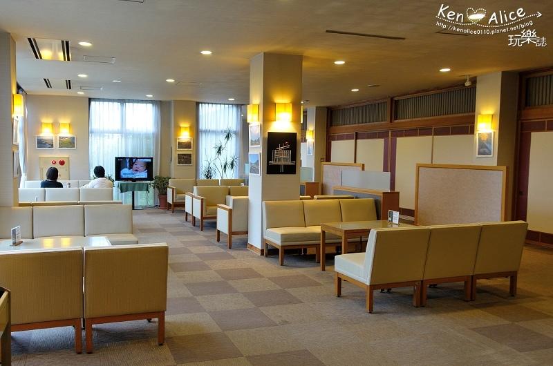 2017.05日本北陸_黑部觀光溫泉飯店08.jpg