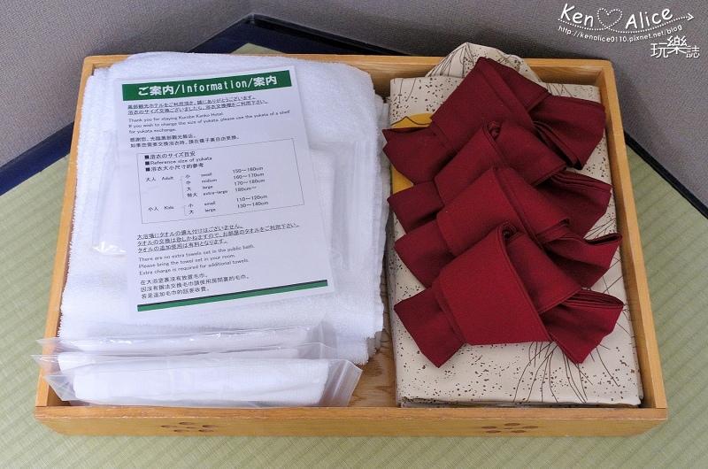 2017.05日本北陸_黑部觀光溫泉飯店15.jpg