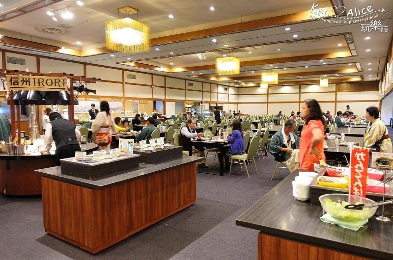 2017.05日本北陸_黑部觀光溫泉飯店18.jpg