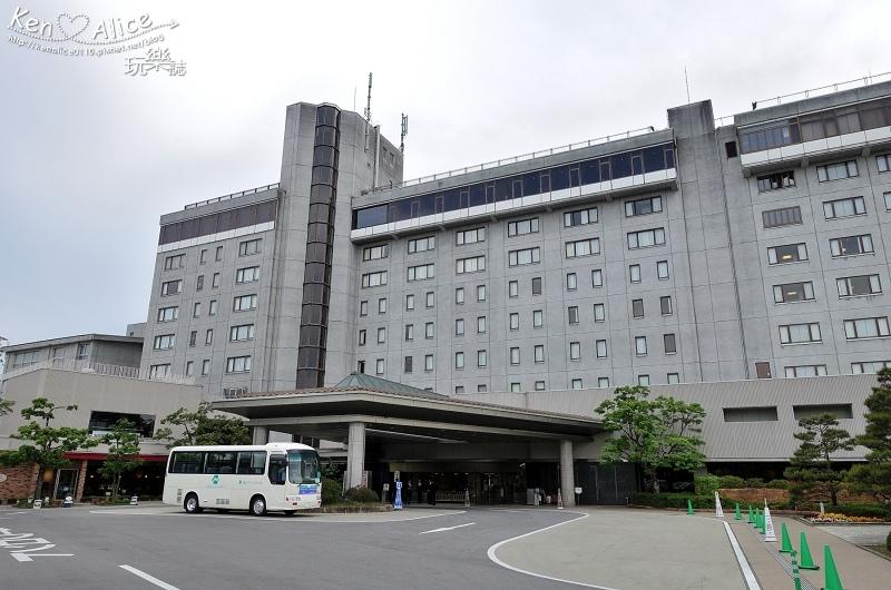 2017.05日本北陸_飛驒溫泉高山綠色飯店03.jpg