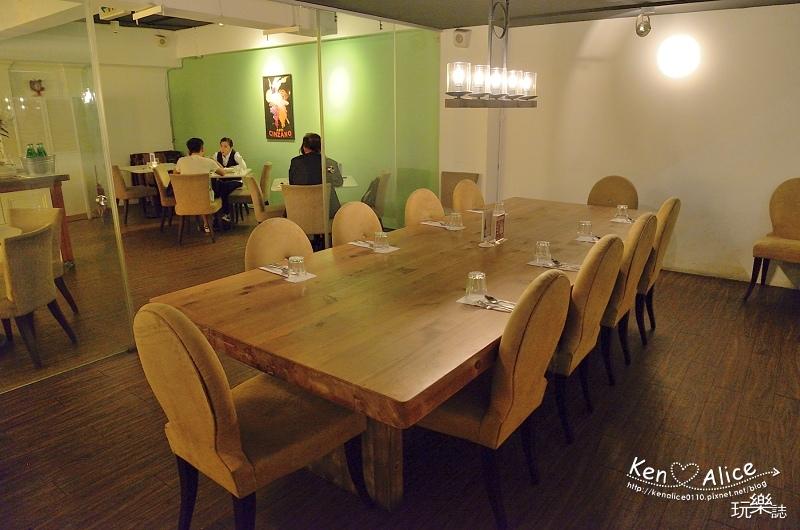 2017.07台北東區美食-Bianco義大利白色餐廳11.jpg