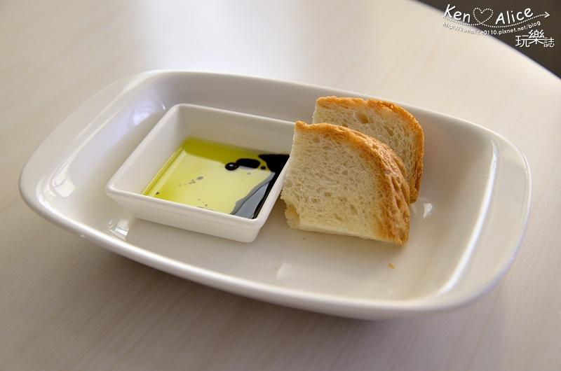2017.07台北東區美食-Bianco義大利白色餐廳15.jpg