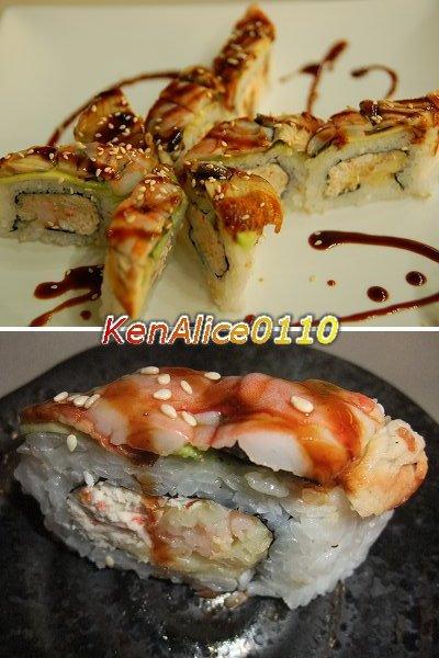 Sushi_05.jpg
