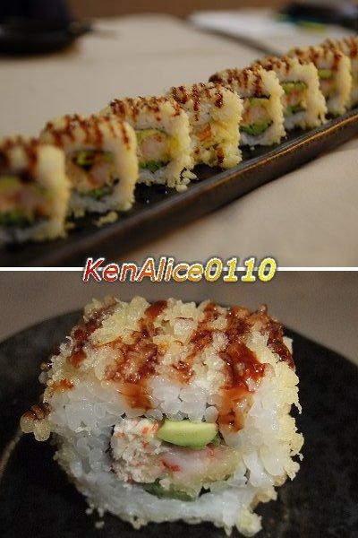 Sushi_06.jpg
