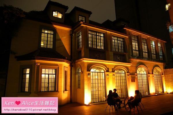 福1039上海菜001.jpg