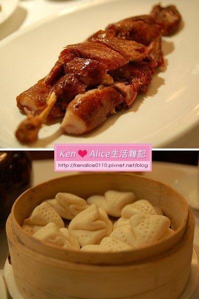 福1039上海菜009.jpg