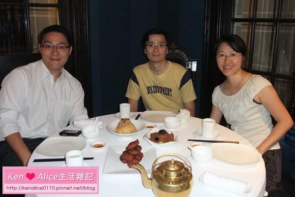 福1039上海菜010.jpg