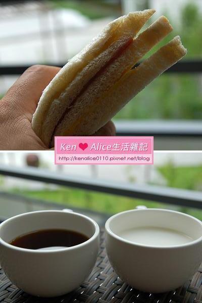 099.04花蓮小吃10.jpg
