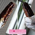 099.04花蓮小吃06.jpg