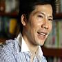 Thailand-Stock-Guru-Kittichai-Taechangamlert