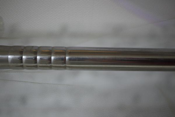 P1030522.JPG