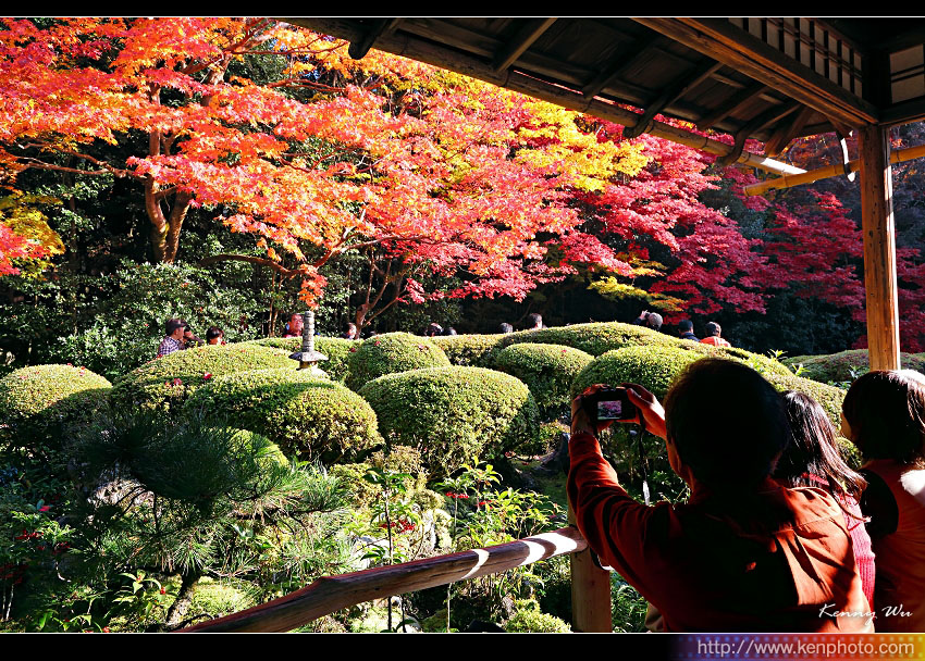 kyo-shis08.jpg