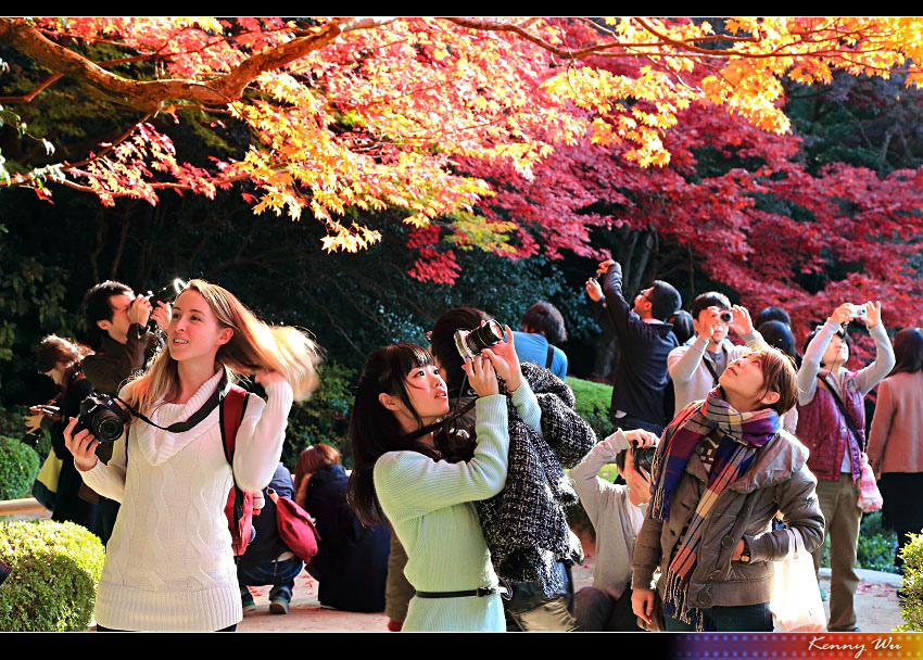kyo-shis15.jpg