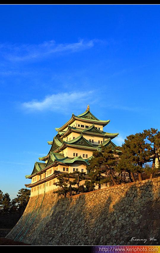 nagoyajo22.jpg