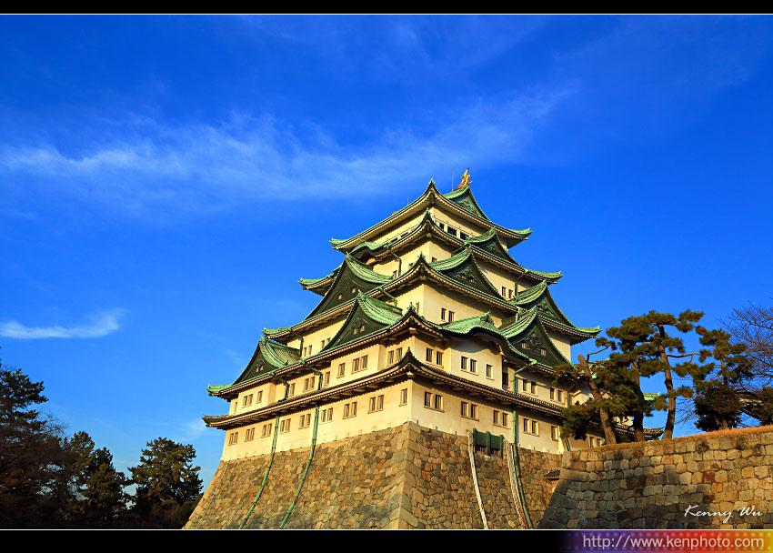 nagoyajo08.jpg