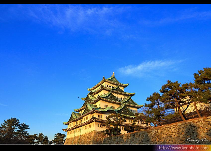 nagoyajo13.jpg