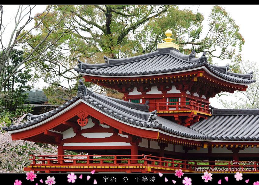 kyo-uji05.jpg