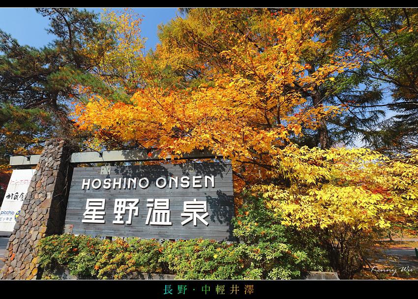 hoshi10.jpg