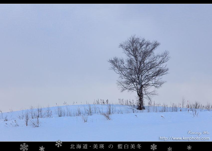 biei-so03.jpg