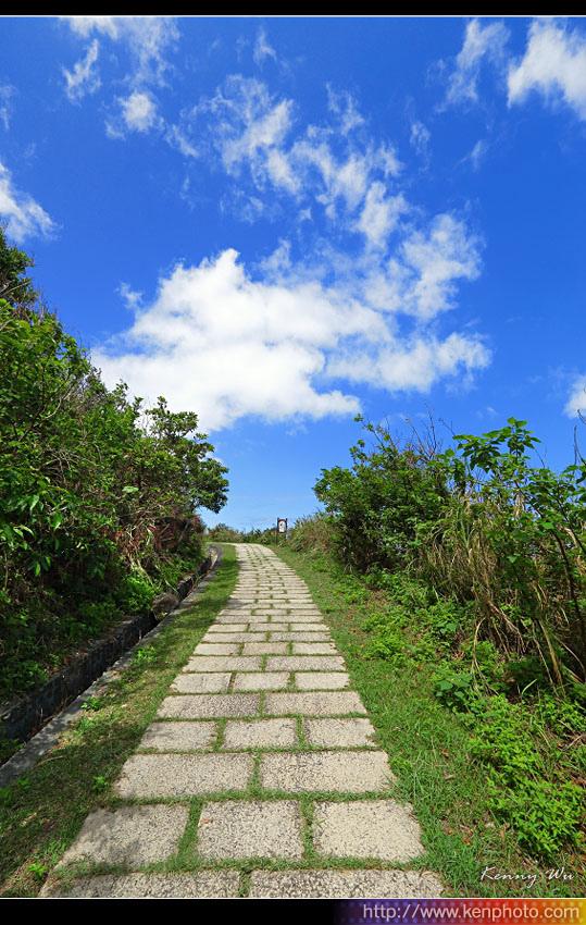 trails04.jpg