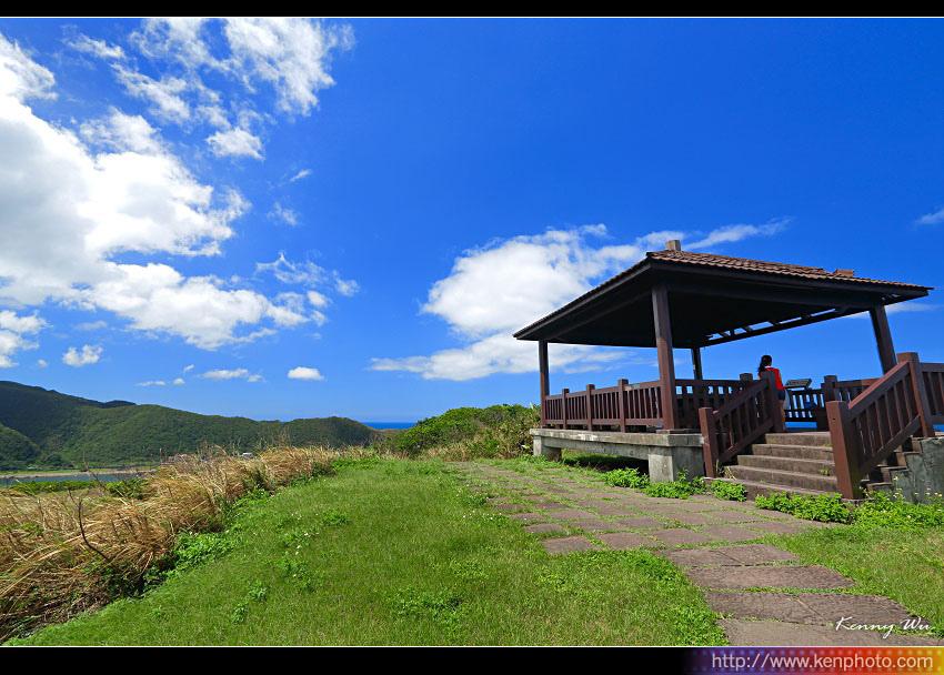 trails14.jpg