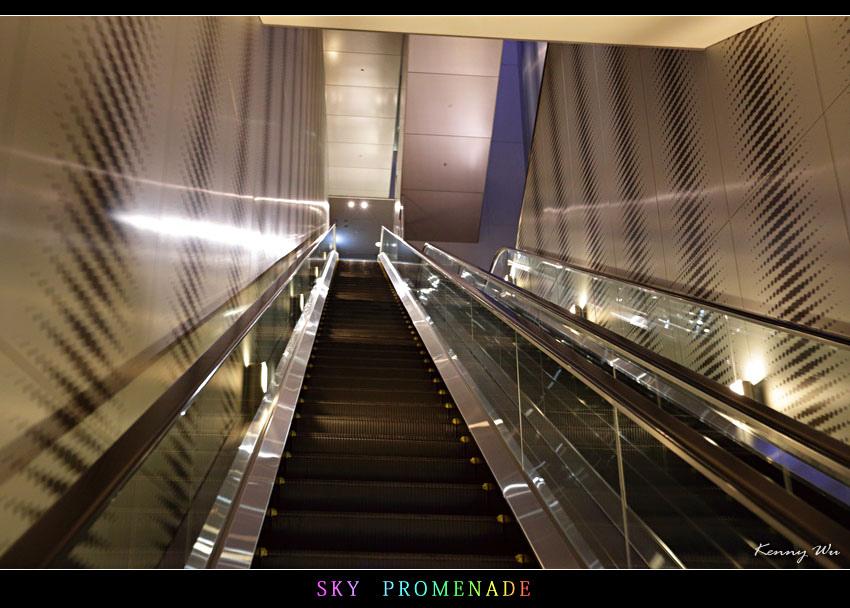 sky-pr08.jpg