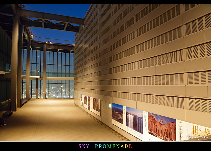 sky-pr20.jpg