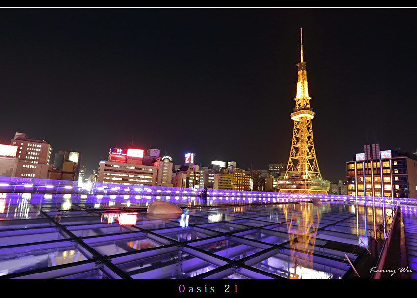 sky-pr32.jpg