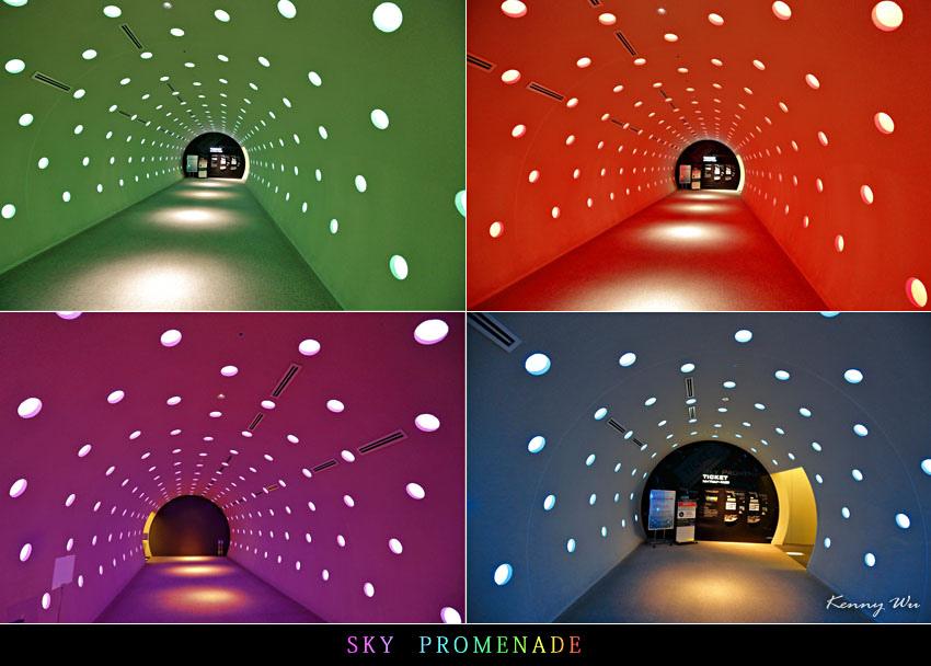 sky-pr01.jpg