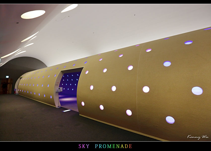 sky-pr02.jpg